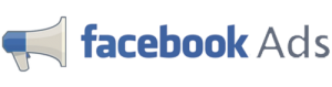 facebook ads manager Hull