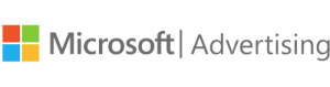 microsoft ads manager Hull